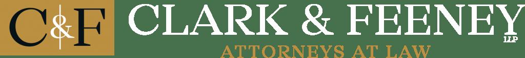 clark-feeney-attorneys-at-law-lewiston-idaho-02
