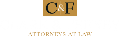 clark-feeney-attorneys-at-law-lewiston-idaho-03
