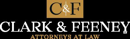 clark-feeney-attorneys-at-law-lewiston-idaho-03